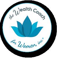 Wealth Coach for Women