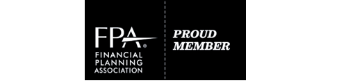 FPA-Financial-Planning-Association