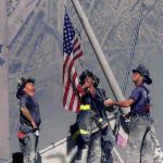remembering september 11, 2001